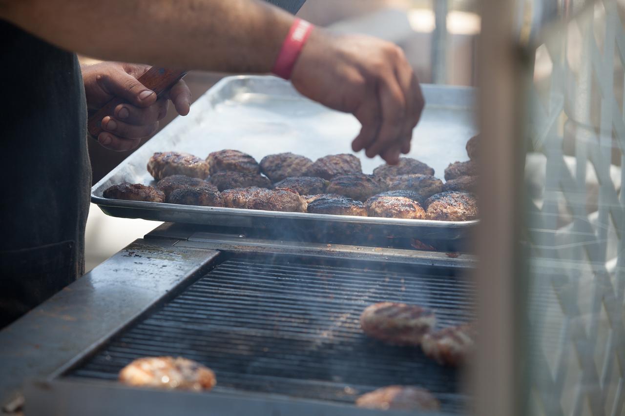 LA Food Fest-262