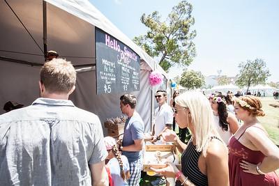 LA Food Fest-15