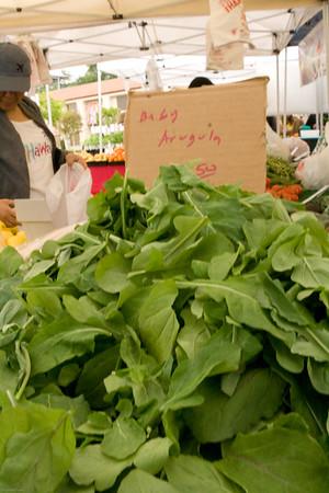 LCF Farmers Market