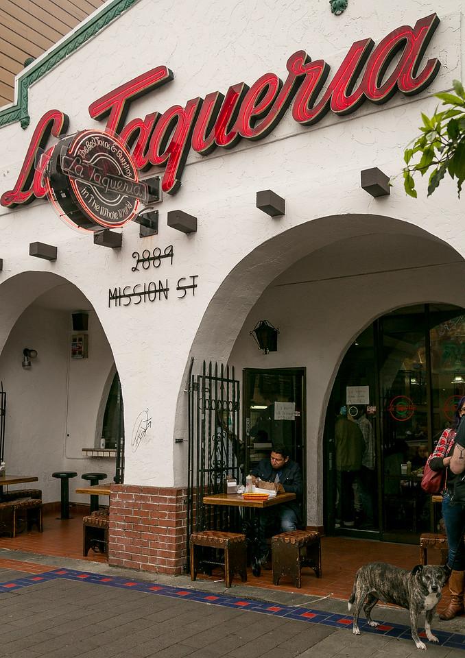 Top100_La Taqueria