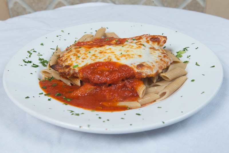 "The Best Pizza in South Florida   <a href=""http://www.lapizzeriamargate.com"">http://www.lapizzeriamargate.com</a>"