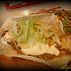 """Pineda Taco <br /> <a href=""""http://www.yelp.com/biz/pineda-taco-west-saint-paul"""">http://www.yelp.com/biz/pineda-taco-west-saint-paul</a><br /> <br /> <br /> 1304 Robert St S<br /> West Saint Paul, MN 55118<br /> Get Directions<br /> Phone number (651) 455-683<br /> <br /> <a href=""""http://blogs.citypages.com/food/2012/11/top_10_tacos_twin_citiesi.php"""">http://blogs.citypages.com/food/2012/11/top_10_tacos_twin_citiesi.php</a><br /> """"..Rest assured you'll bust yours after a Pineda platter of tacos.."""""""