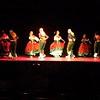 "Ballet Folklórico México Azteca Dancers at UMM on Sept16th10 Part I of II <br /> <a href=""https://youtu.be/tldVgMmEs9M"">https://youtu.be/tldVgMmEs9M</a>"