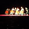 "Ballet Folklórico México Azteca Dancers at UMM on Sept16th10 Part II of II<br /> <a href=""https://youtu.be/wNN-T-i1Y_s"">https://youtu.be/wNN-T-i1Y_s</a>"