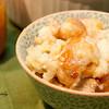 www.foodiesathome.com