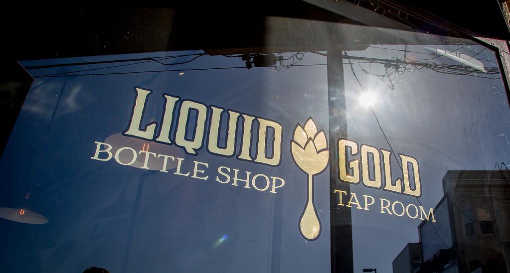 Drink0423_LiquidGoldt