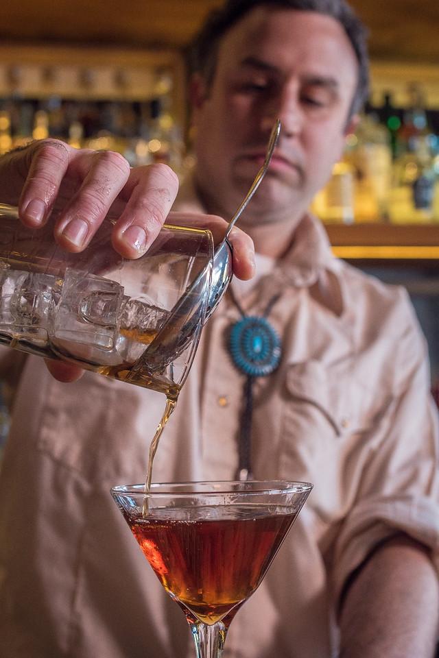 drinkup0226_longbranch