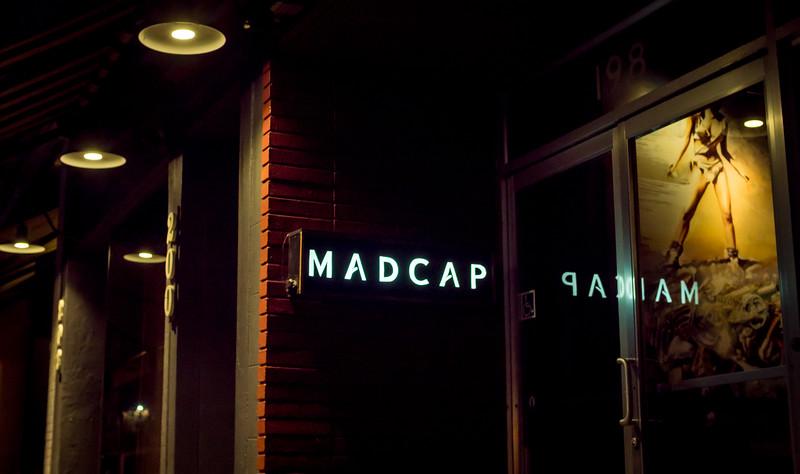 Bauer1105_Madcap