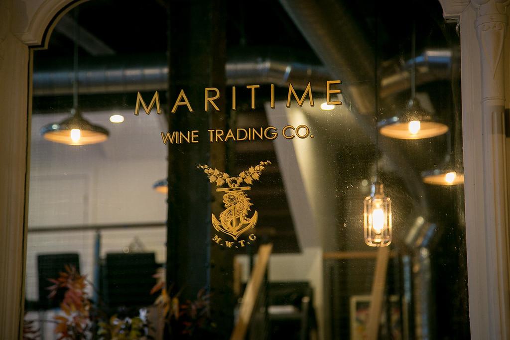 Dinkup1119_Maritime