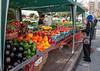 100213 - 1600 Farmers Market - Coral Gables, FL