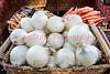 110220 - 8098 Onions - Farmers Market - Coral Gables, FL