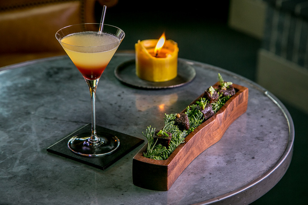Drinkup0303_Meadowood