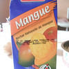"Best Mango juice I've tasted so far.<br /> <br /> From Egypt...<br /> <a href=""http://african.goodnewseverybody.com/egyptian.html"">http://african.goodnewseverybody.com/egyptian.html</a>"