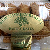 """<a href=""""http://yasmeenbakery.com/"""">http://yasmeenbakery.com/</a><br /> <br /> <a href=""""http://www.myfitnesspal.com/food/calories/new-yasmeen-bakery-pastry-dates-20456977"""">http://www.myfitnesspal.com/food/calories/new-yasmeen-bakery-pastry-dates-20456977</a>"""