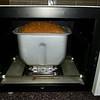 Mary Lou's Honey Multigrain Wheat Bread-04302013-144639.jpg