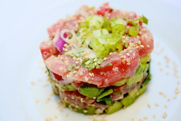 2011-10-17_Montys_Food_027