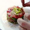 2011-10-17_Montys_Food_026