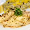 2011-10-17_Montys_Food_040