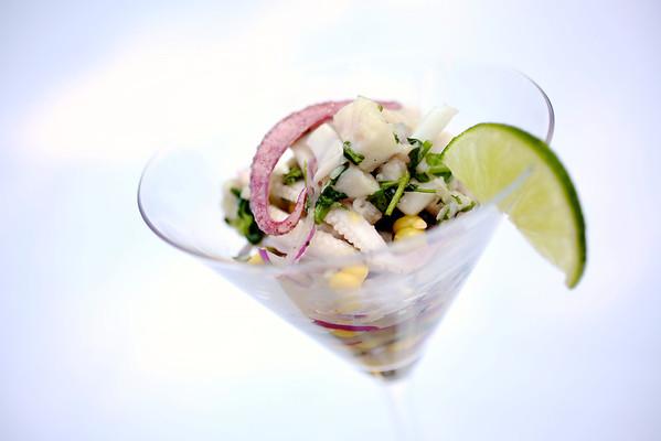 2011-10-17_Montys_Food_006