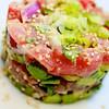 2011-10-17_Montys_Food_025