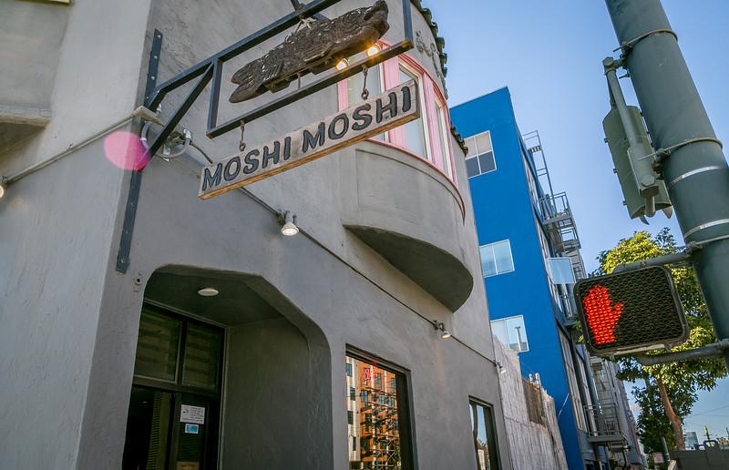 Update0803_Moshi