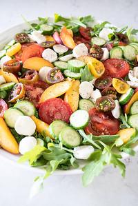 MMCooks viniagrette arugula salad-02435