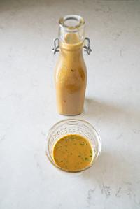 MMCooks viniagrette arugula salad-02422