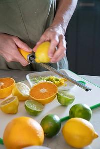 MMCooks  citrus chicken-02118