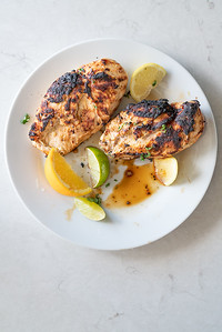 MMCooks  citrus chicken-02371