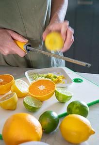MMCooks  citrus chicken-02119