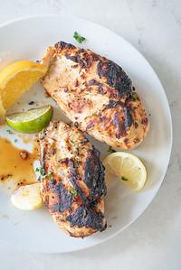 MMCooks  citrus chicken-02376
