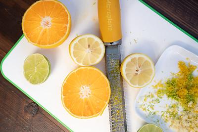 MMCooks  citrus chicken-02126
