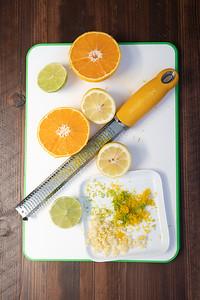 MMCooks  citrus chicken-02125