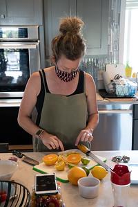 MMCooks in kitchen-02113