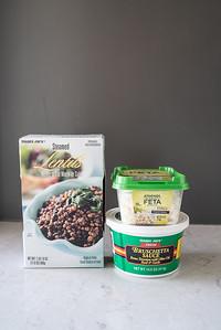 MMCooks lentils-02448
