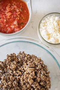 MMCooks lentils-02456