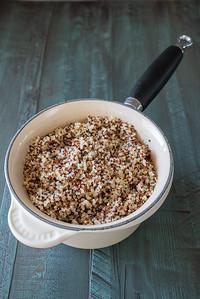MMCooks quinoa cakes-02516