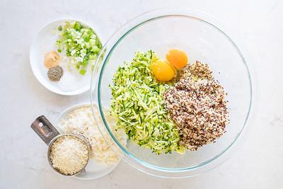 MMCooks quinoa cakes-02536