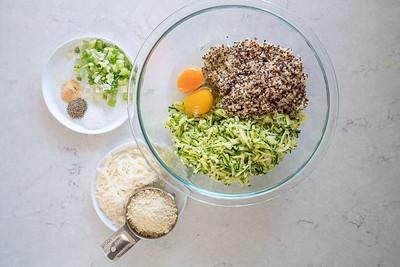 MMCooks quinoa cakes-02527