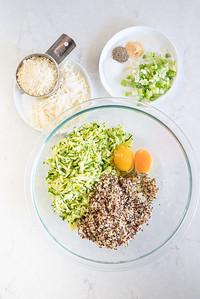 MMCooks quinoa cakes-02535