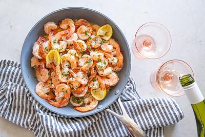 Shrimp-05119