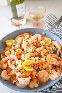 Shrimp-05130