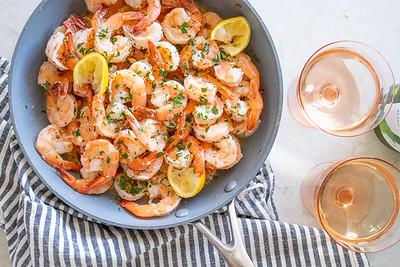 Shrimp-05127