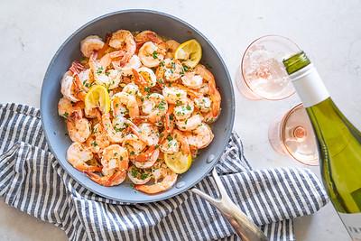 Shrimp-05123