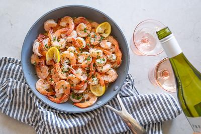 Shrimp-05121