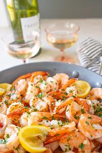 Shrimp-05131