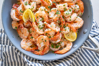 Shrimp-05117
