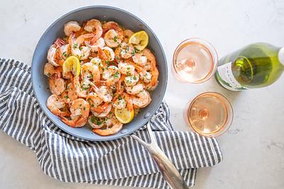 Shrimp-05126