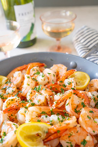 Shrimp-05132