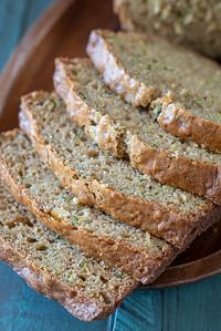 MMCooks zucchini bread-02505